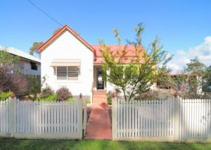 Diamond Cottages - Accommodation Port Macquarie