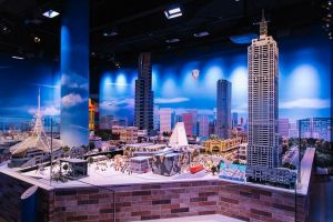 LEGOLAND Discovery Centre - After School Special - Accommodation Port Macquarie