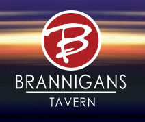 Brannigans Tavern - Accommodation Port Macquarie