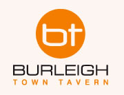 Burleigh Town Tavern - Accommodation Port Macquarie