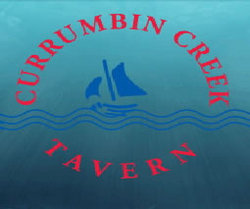 Currumbin Creek Tavern - Accommodation Port Macquarie
