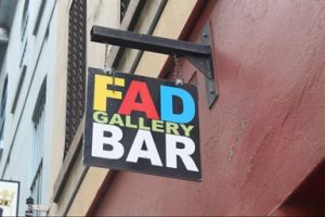 Fad Gallery - Accommodation Port Macquarie