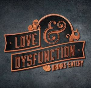 Love and Dysfunction - Accommodation Port Macquarie