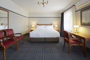 Brassey Hotel - Managed by Doma Hotels - Accommodation Port Macquarie