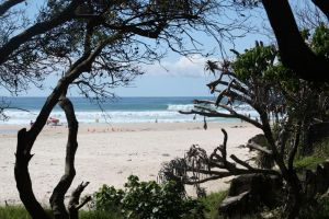 Ocean Breeze at Caba - Accommodation Port Macquarie