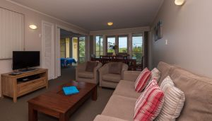 Hastings Cove Holiday Apartments - Accommodation Port Macquarie