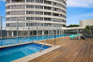 Tweed Ultima Apartments - Accommodation Port Macquarie