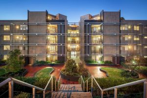 Quest Castle Hill - Accommodation Port Macquarie