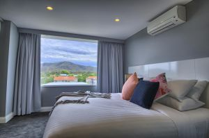 Canberra Rex Hotel - Accommodation Port Macquarie