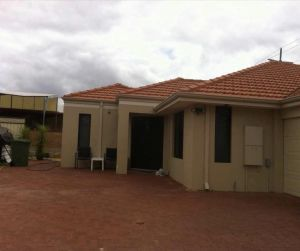 House close to airport - Accommodation Port Macquarie